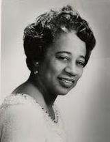 Betty Jackson King