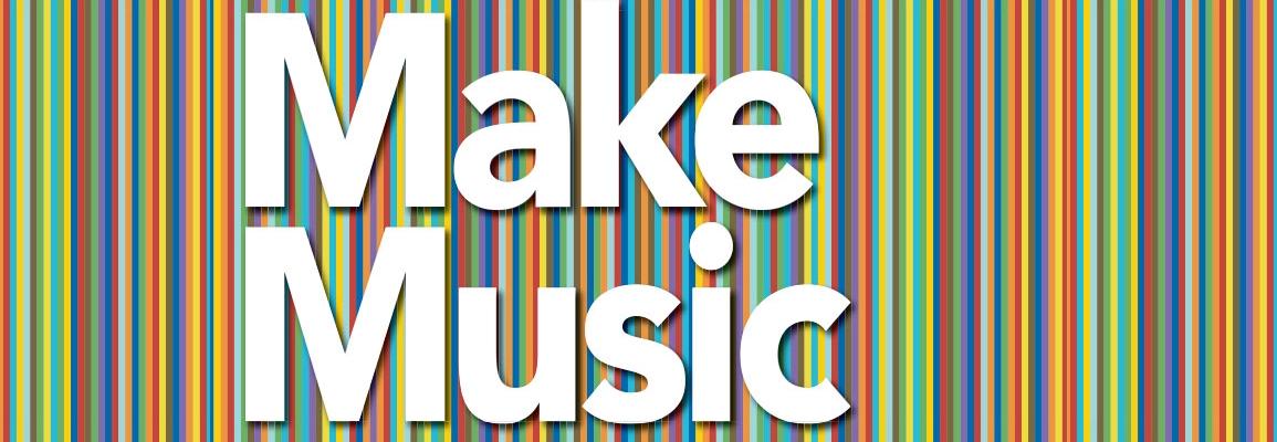 cms-make-music_1.jpg