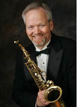 Dr. Scott Kallestad
