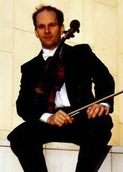 Dr. Eric Koontz