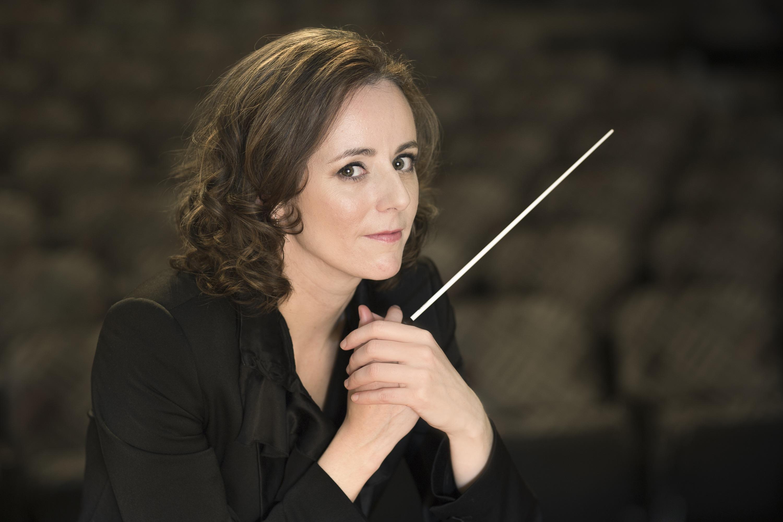 Melisse Brunet