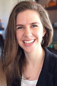 Esther Nistor