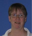 Dr. Laurie Semmes