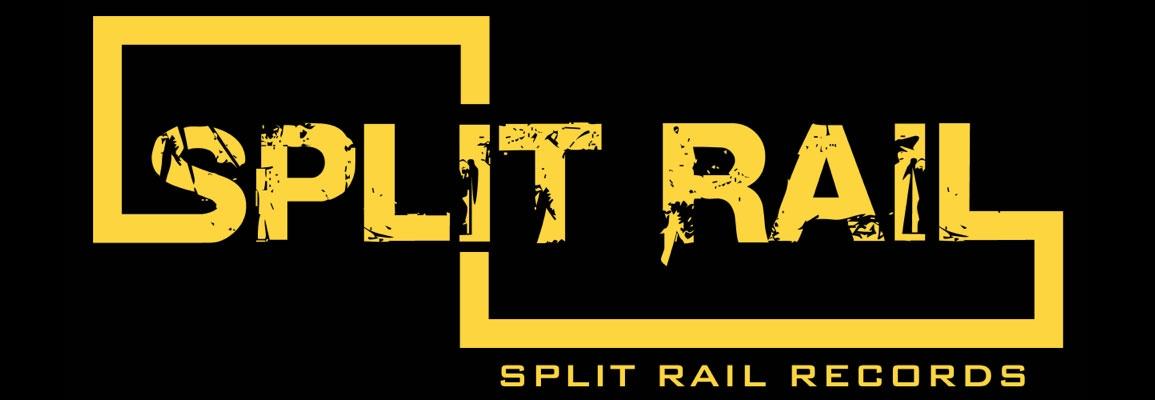 Split Rail Records