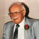 photo of William Adam