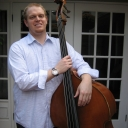 Dr. Greg McCandless, assistant professor of music theory and composition in Appalachian's Hayes School of Music.