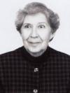 Dr. Elizabeth Fox