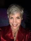 Dr. Linda Larson
