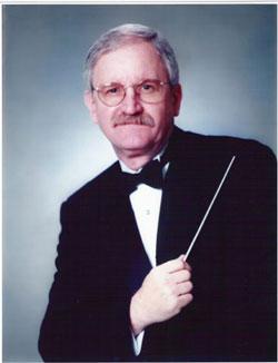 Bill Witcher