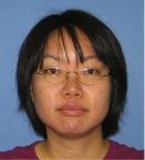 Dr. Hiu-Wah Au