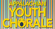 Appalachian Youth Chorale