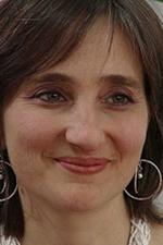 Corinne Cassini