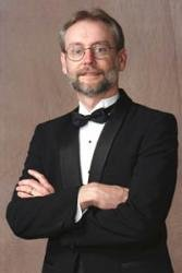 Dr. Steve Hopkins