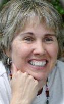 Dr. Lisa Runner