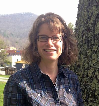 Dr. Christine Pollard Leist