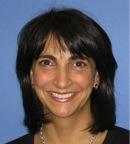 Melissa Lesbines
