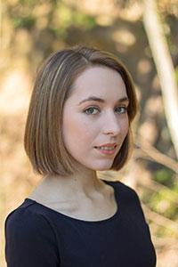Molly Reid