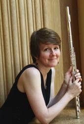 Dr. Nancy Schneeloch-Bingham