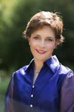 Dr. Priscilla Porterfield