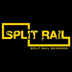 Split Rail Records
