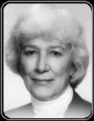 Gail Boyd de Stwolinski