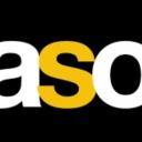Appalachian Symphony Orchestra logo