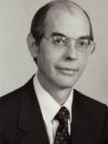 Dr. Herbert Max Smith, S.M.D.