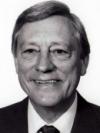 Dr. Charles L. Isley, Jr., ED.D.