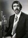 Dr. Elmer Russell White, Jr., ED.D.