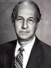 Dr. Nicholas Erneston, PhD