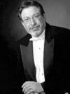 Dr. William A. Gora