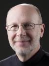 Dr. William Harbinson