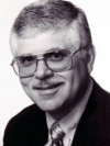 Dr. Joe Frank Phelps