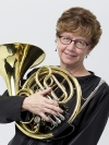 Dr. Karen Robertson