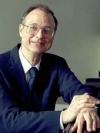 Dr. Allen Franssen Kindt, D.M.A.