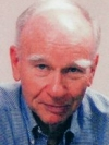 Dr. Joseph C. Logan