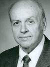 Dr. Bill McCloud, M.M.E