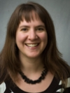 Dr. Melody Schwantes, MT-BC (Melody Schwantes Reid)