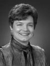 Dr. Julia Pedigo