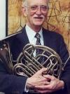 Dr. Philip Malcolm Paul, ED.D.