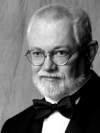Dr. Rodney Reynerson