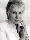 Dr. Sandra Robertson