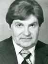 Dr. William Hoyt Safrit, M.A.
