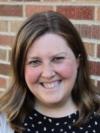 Dr. Meg Stohlmann