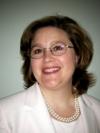 Dr Susan Mills