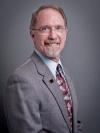 Dr. Victor N. Mansure