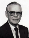 Dr. Walton Smith Cole, M.M.