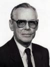 Dr. Walton Smith Cole, M.M.