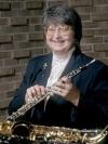 Dr. Joan Lynn White ED.D.