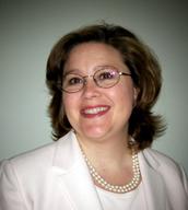 Susan Mills